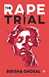 The Rape Trial