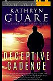 Deceptive Cadence: The Conor McBride Series, Book 1 (The Virtuosic Spy) (English Edition)