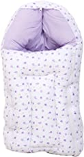 Baby Fly Baby Sleeping Bag and Carry Bag (0-8 Months)