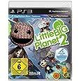 Little Big Planet 2 [Edizione : Germania]