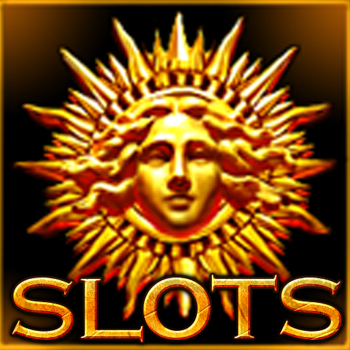 slots-inca-free-casino-slot-machine-games