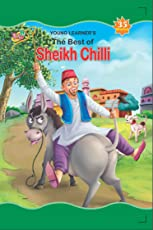 The Best of Sheikh Chilli