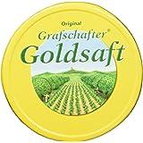 Grafschafter Goldsaft, 12er Pack (12 x 225 g Becher)