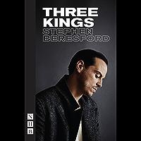 Three Kings (NHB Modern Plays) (English Edition)