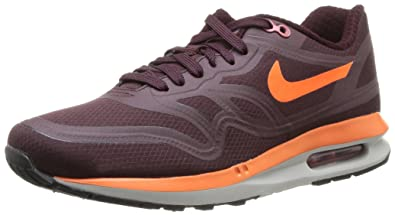 UK Shoes Store - Nike Air Max Lunar1 Wr Running shoes man
