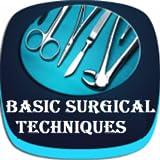 Free Basic Surgery