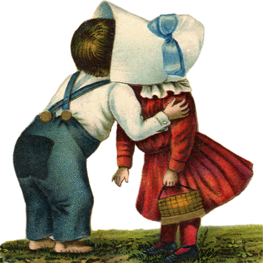 Klassische Postkarte Creator - Custom-Made Antike Karten-Maschine für kreative Männer und Frauen jeden Alters, am Valentinstag, den 8. März, Weihnachten, Halloween, Thanksgiving, Hochzeit, Geburtstag