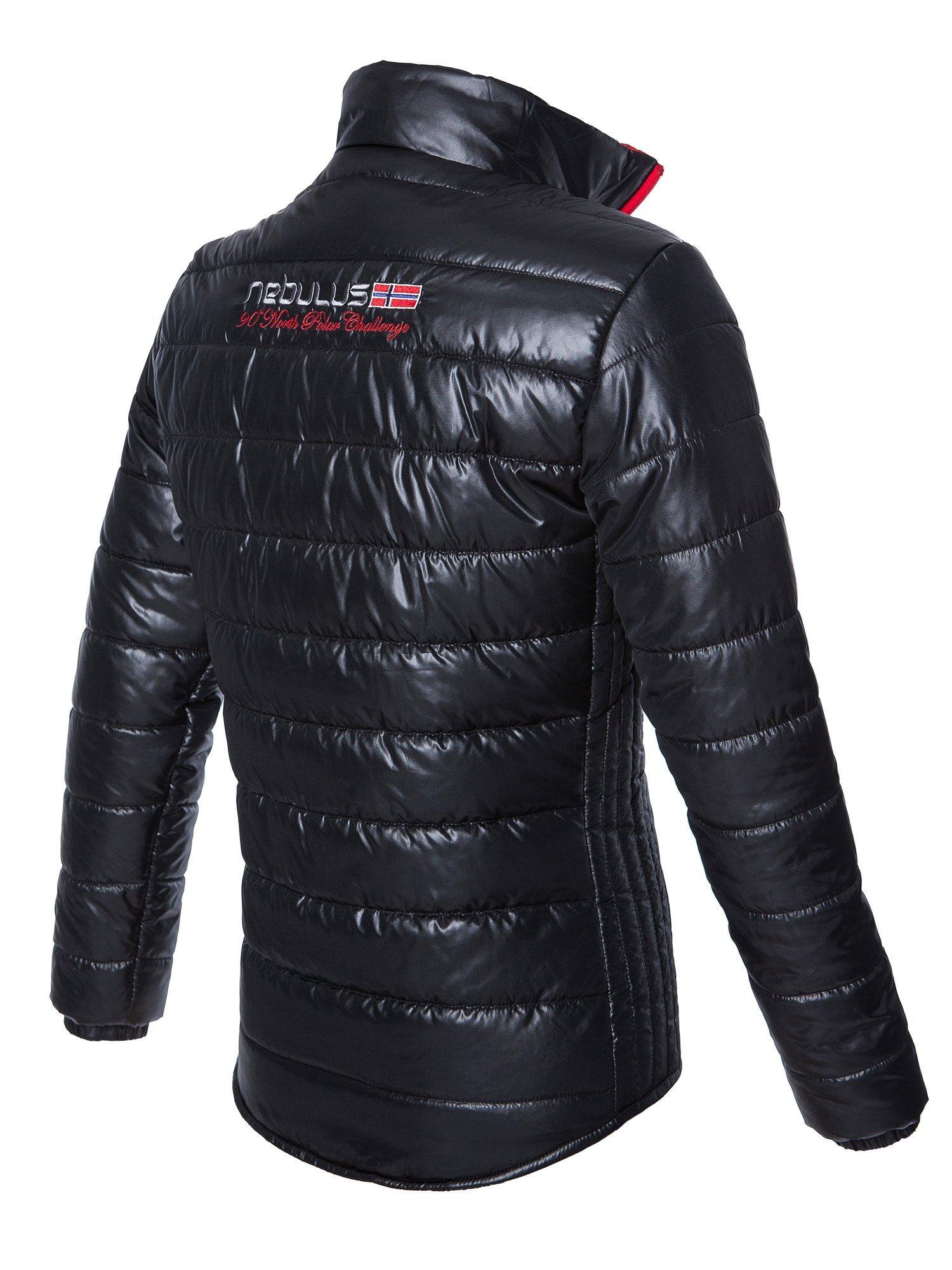 81S0DB fZ4L - Nebulus Women's Jacke Terry Jacket