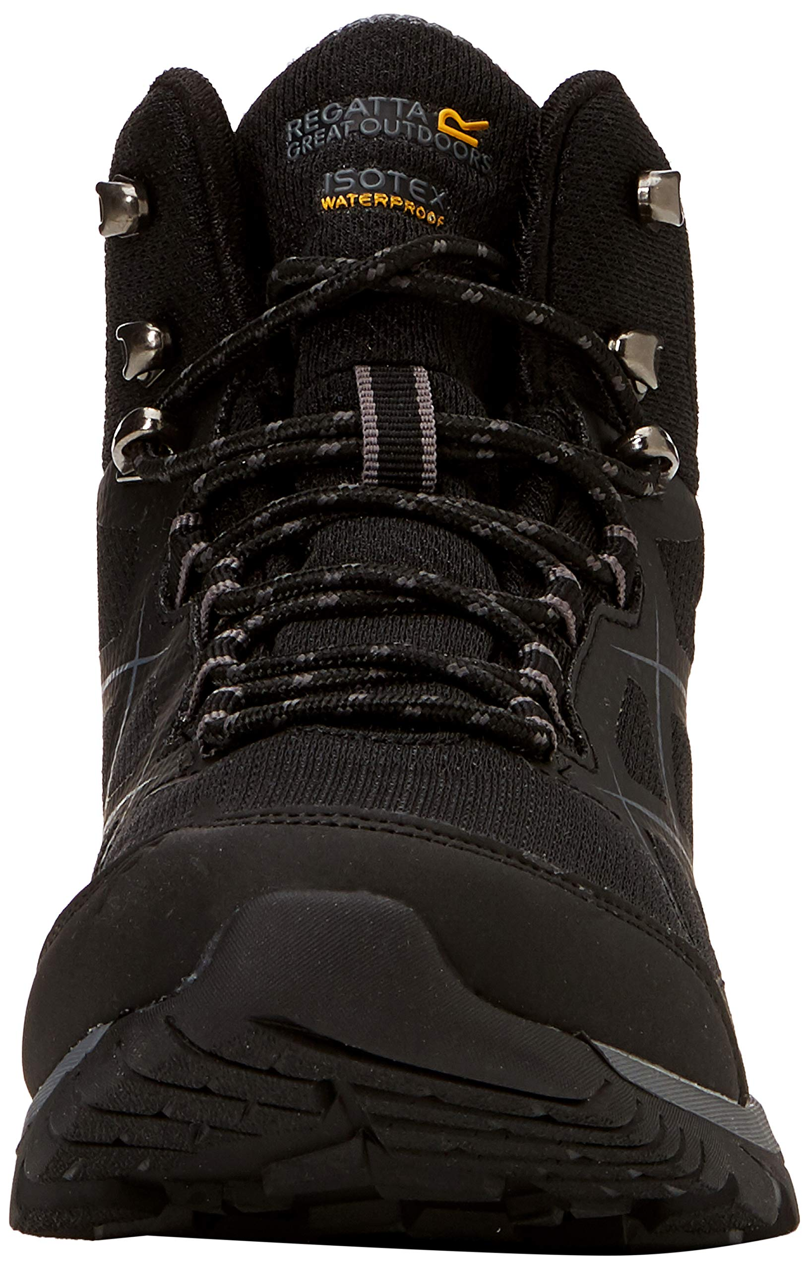 81S0SeYEPdL - Regatta Kota Mid, Men's's High Rise Hiking Boots
