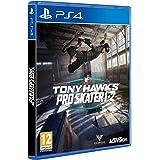 Tony Hawk's Pro Skater 1+2 PS4 (Exclusiva Amazon) - PlayStation 4 [Edizione: Spagna]