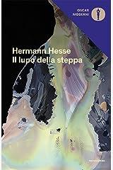 Il lupo della steppa (Oscar classici moderni Vol. 142) Formato Kindle