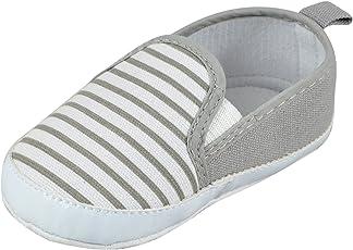 INSTABUYZ Unisex Grey Cotton Anti-collision Sandals - 13