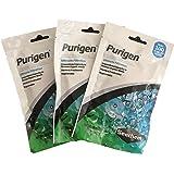 Seachem Purigen for Freshwater & Saltwater (3 Pack)