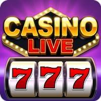Kasino leben - Poker, Slots