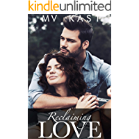 Reclaiming Love : A Short Story set in India