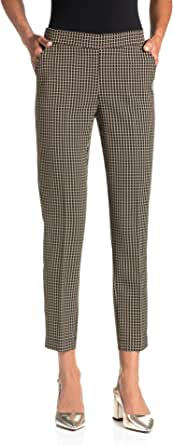 goldenpoint Leggings Straight Fantasia Geometrica