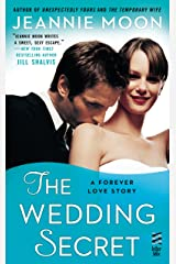 The Wedding Secret (A Forever Love Story Book 3) Kindle Edition