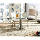 Kare Grande Possibilita - Table, 180 x 120 cm