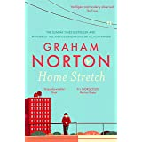 Home Stretch: THE PERFECT AUTUMN READ + THE SUNDAY TIMES BESTSELLER + WINNER OF THE AN POST IRISH POPULAR FICTION AWARDS (Eng