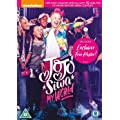The Best of the Music DVD & Blu-ray Store