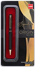 Cello Signature Origin Ball Pen