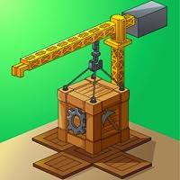 Mod Launcher for Minecraft PE