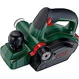 Theo Klein 8727 Bosch Schaafmachine met geïntegreerde puntenslijper, speelgoed