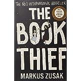 The Book Thief: The life-affirming international bestseller as seen on TikTok