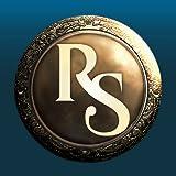 RuneScape Toolkit