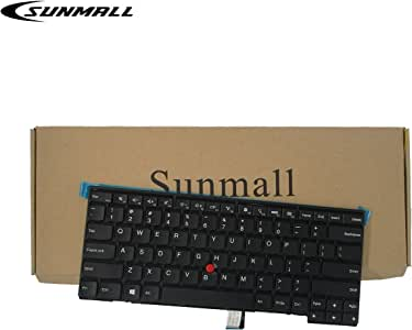 For Lenovo Thinkpad T440 T440P T440S T431S keyboard French Clavier No backlit