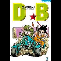 Dragon Ball 11: Digital Edition (Dragon Ball Evergreen Edition)