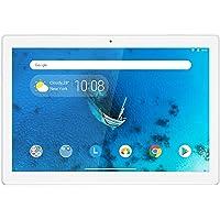 Lenovo Tab M10 25,5 cm (10,1 Zoll, 1280x800, HD, WideView, Touch) Tablet-PC (Quad-Core, 2GB RAM, 16GB eMCP, Wi-Fi…