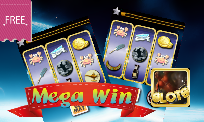 Free Casino Slots Cleopatra : Titan Edition - Free Slots ...