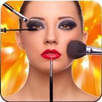 You Cam Makeup - Photo Editor