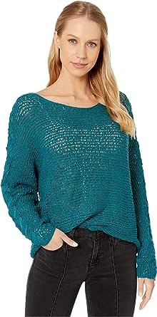 Billabong - Pullover da donna