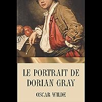 Portrait de Dorian Gray, Le