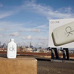 Calvin Klein CK All Agua de Tocador 200 ml