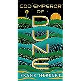 God Emperor Of Dune: 4