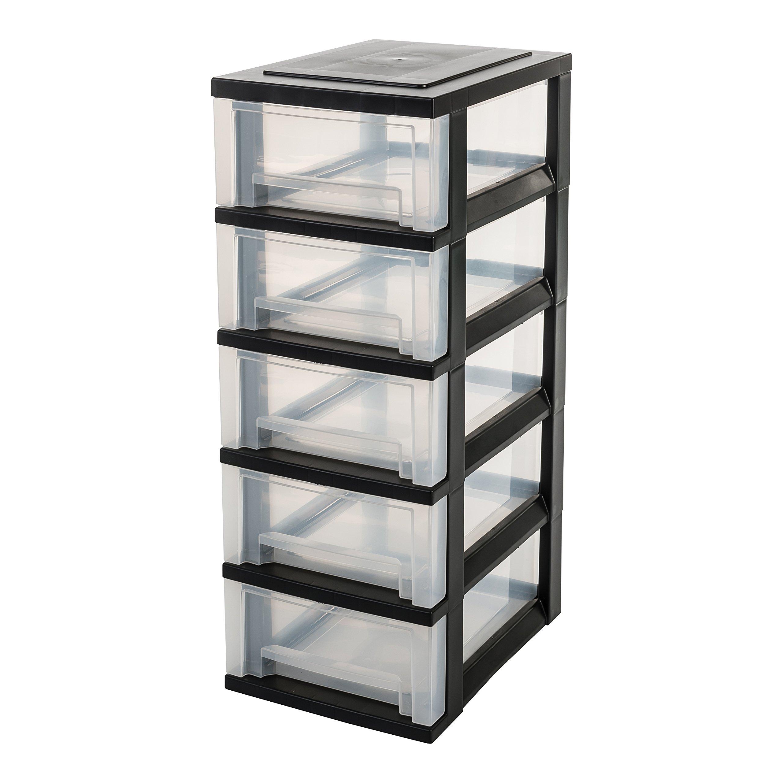Einzigartig Rollcontainer Kunststoff Galerie Von Iris Schubladenschrank/schubladenbox/rollwagen/rollcontainer/werkzeugschrank