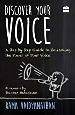 Discover Your Voice: A Step-by-Step Guide to Unleashing the Power of Your Voice