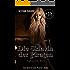 Die Sklavin der Piraten: Entführt in der Karibik (Von Sklaven und Piraten 5)