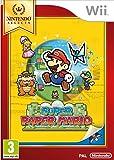 Super Paper Mario Wii- Nintendo Wii