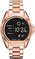 Orologio da Donna Michael Kors MKT5004