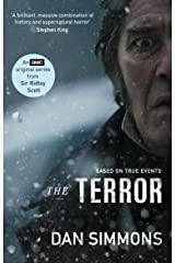 The Terror Kindle Edition