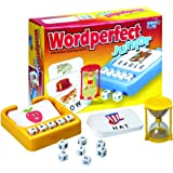 Virgo Toys Wordperfect Junior: Will Improving His/Her Vocabulary, Grammar, Helps in Developing Problem Solving Ability