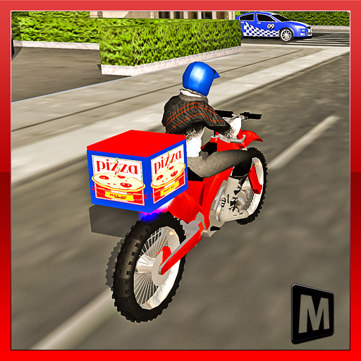 moto-pizza-delivery