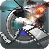 Action Movie FX Creator