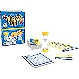 Asmodee - Jeux de Société - Time'S Up Party 2, TUPA02, Bleu