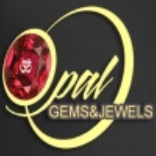 opal-gems