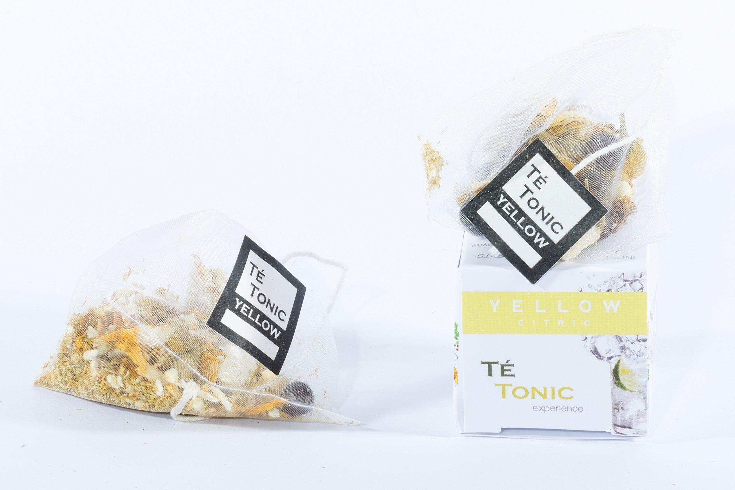 Te-Tonic-infusions-Botanicals
